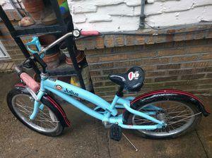 Nirve Cruiser Bike for Sale in Philadelphia, PA