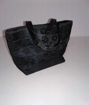 EVENING /PARTY PURSE by Preston & York for Sale in Manteca, CA