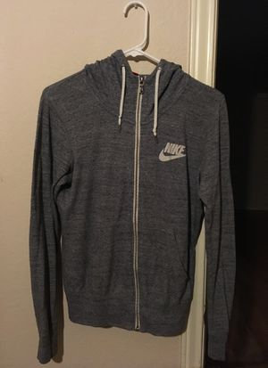 Nike for Sale in Pflugerville, TX