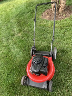 Lawn mower for Sale in Troy, MI
