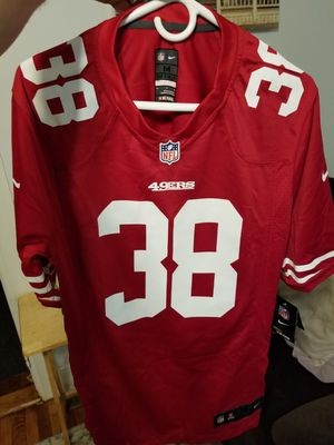 NFL Jersey Brand New with Tags !!!!! for Sale in Lynn, MA