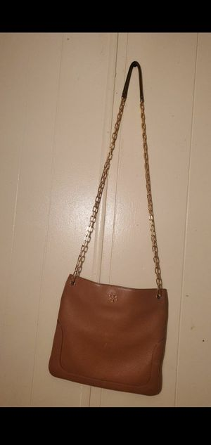 Tory Burch bag for Sale in Peoria, AZ