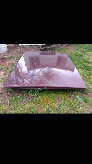 Tapadera de cama para una dodge ram 2001 para bajó for Sale in Manassas, VA
