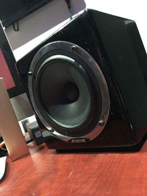 """Avantone MixCube """"Pair"""" speakers for Sale in New York, NY"""