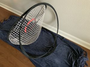 Chipping Golf Net for Sale in Victoria, TX