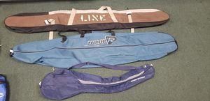 Sport Equipment Bags for Sale in Bridgeport, CT