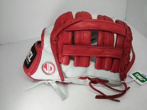 Baseball gloves for Sale in Downey, CA