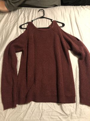 Plus size women's clothing for Sale in Tacoma, WA