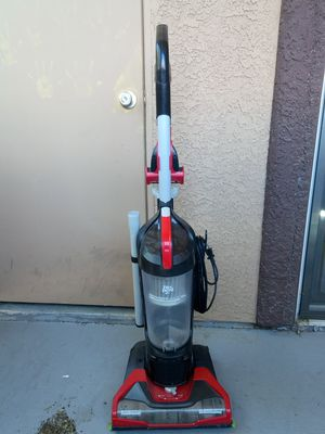 Dirt Devil Powermax XL vacuum for Sale in Las Vegas, NV