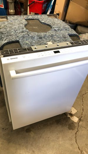 Dishwasher for Sale in Columbus, OH