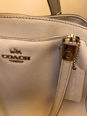 Coach Bag Jackie O Style Nee for Sale in Brentwood, TN
