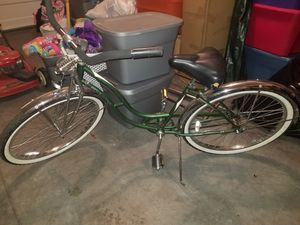 "26 "" Schwinn Cruiser for Sale in Vancouver, WA"