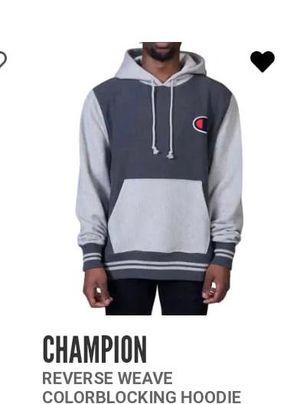 Champion for Sale in Orlando, FL