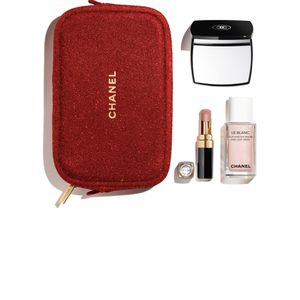 Chanel Gift Set 2020 for Sale in Lynnwood, WA