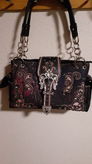 Pink Purse New for Sale in Kennewick, WA