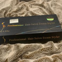 Argan Infusion Vapor Flat Iron for Sale in Redford Charter Township,  MI