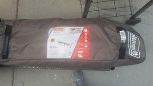 Coleman air mattress, for Sale in Las Vegas, NV