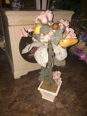 Custom topiary for Sale in Houston, TX