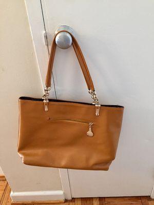 ValenFrank Shoulder Bag for Sale in Washington, DC