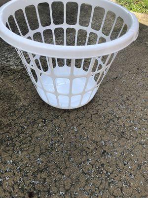 Basket for Sale in Gaston, SC