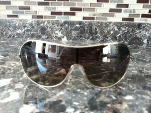 Marc by Marc Jacobs MMJ 277/S Sunglasses pre-owned.overall good condition for Sale in Salinas, CA