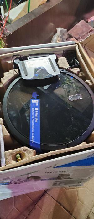 Robot Vacuum for Sale in San Jose, CA