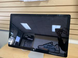 Apple Monitor for Sale in Hayward, CA