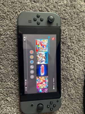Nintendo switch for Sale in Spring Hill, TN