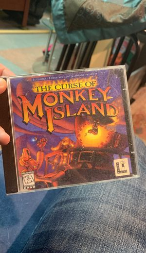 PC Game for Sale in Warren, MI