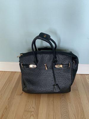 KC Jagger rolling bag for Sale in Boulder, CO