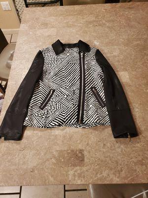 Striped jacket for Sale in Phoenix, AZ