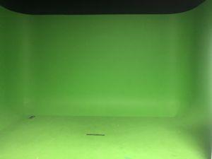 Green screen studio / Downtown Santa Ana for Sale in Garden Grove, CA