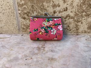 small wallet for Sale in Mesa, AZ