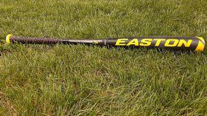 Easton bb core 32 inch baseball bat for Sale in Lacon, IL