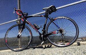 Specialized road bike 54 cm for Sale in San Bruno, CA