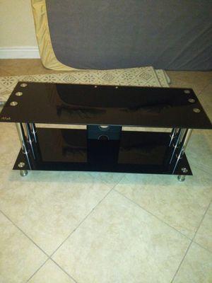 Tv Stand for Sale in Pompano Beach, FL