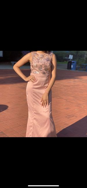 Prom Dress for Sale in Lawrence, MA