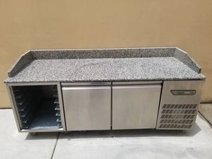 Restaurant equipment for Sale in Newport News, VA