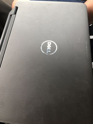 Dell labtop for Sale in Port St. Lucie, FL