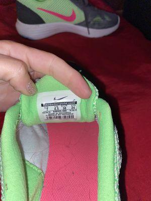 Nike shoes for Sale in Port Allen, LA
