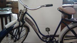 Firestone cruise 99 Bike for Sale in Owego, NY