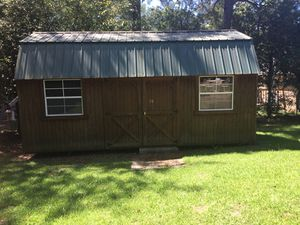 Asking 2900 are best offer for Sale in Columbia, SC