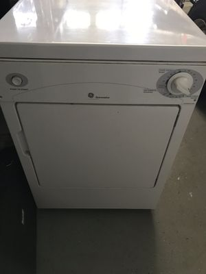 Dryer for Sale in Santa Maria, CA
