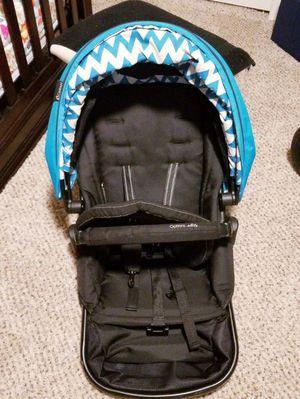 Elite double stroller for Sale in Longwood, FL