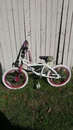 Girls bike for Sale in Arlington, TX