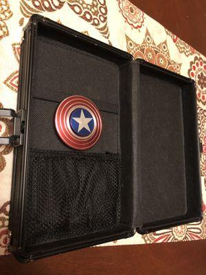 Fidget Spinners for Sale in Auburndale, FL