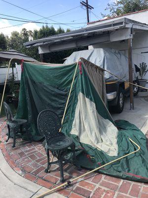 Tent for Sale in Topanga, CA