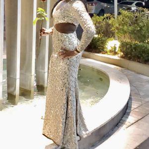 Dress for Sale in Pinellas Park, FL