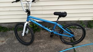 Tony hawk 20-inch for Sale in Overland, MO