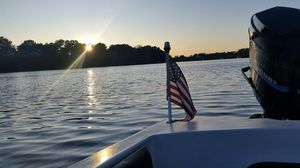 Mercury 9.8 outboard motor for Sale in Orland Hills, IL